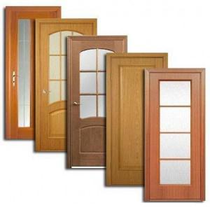 Двери, дверные блоки Арьи