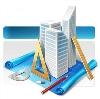 Строительные компании в Арье