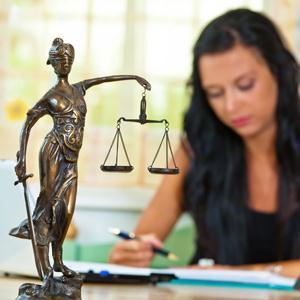 Юристы Арьи