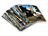 Fotocinema - иконка «фотосалон» в Арье