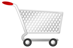Виро - иконка «продажа» в Арье